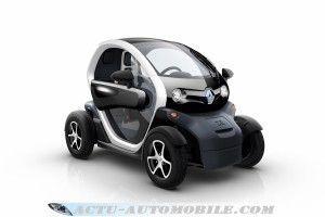 Renault_Twizy_Technic