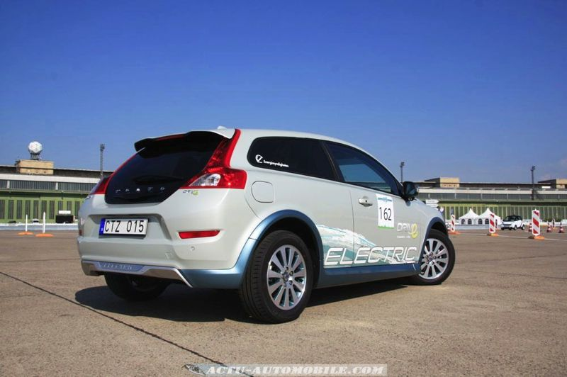 Volvo_C30_Electric