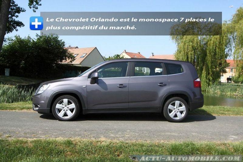 chevrolet-orlando-163-05t