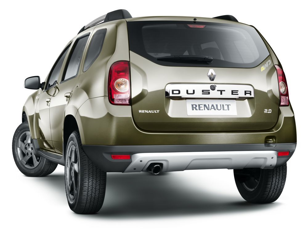 renault duster l 39 assaut de l 39 argentine et du br sil. Black Bedroom Furniture Sets. Home Design Ideas