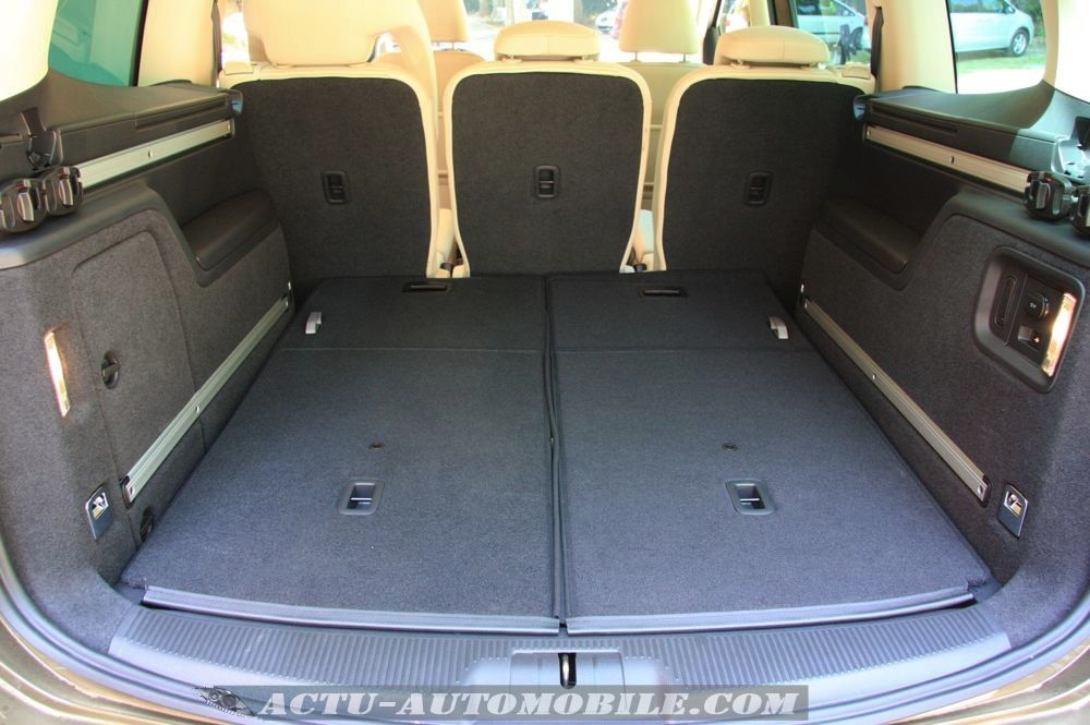 essai seat alhambra 4wd 2 0 tdi 140 techside actu automobile. Black Bedroom Furniture Sets. Home Design Ideas