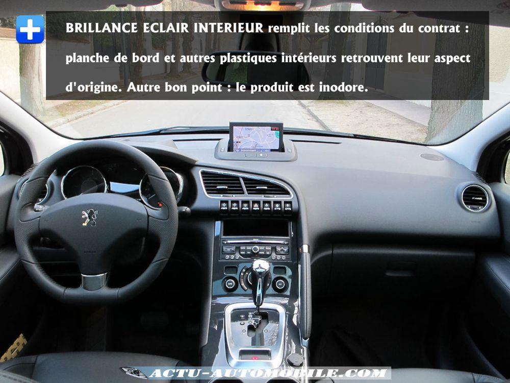 brillance-ECLAIR-INTERIEUR-