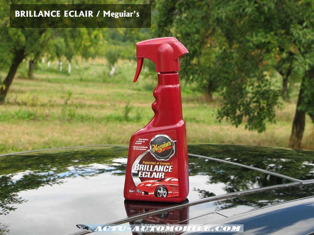 brillance-ECLAIR-MEGUIARS-0