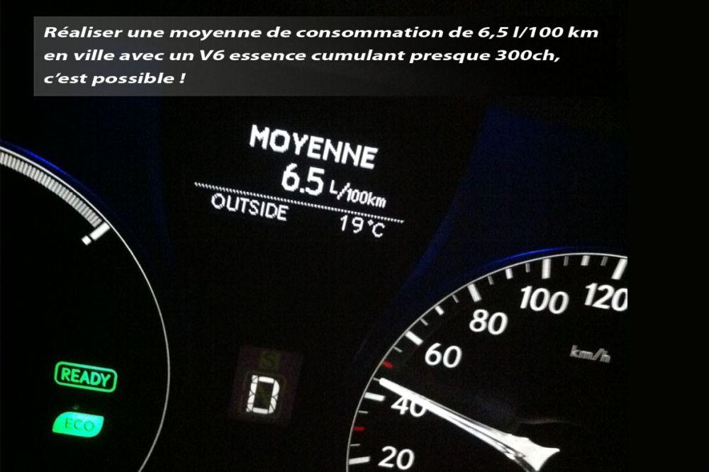 conso-lexus-rx450h