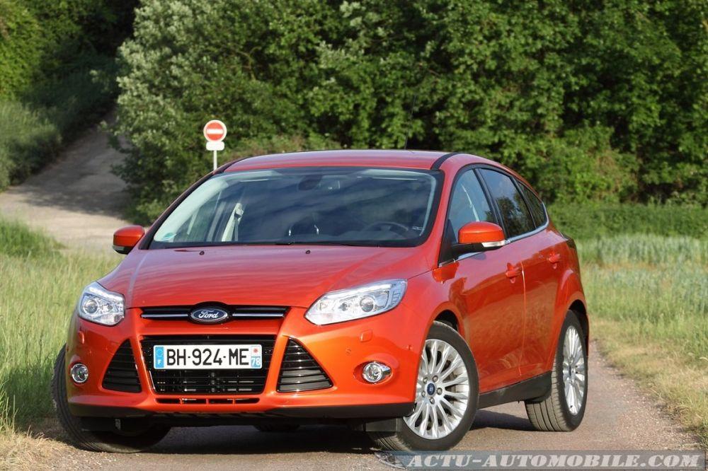ford-focus-tdci-115-50