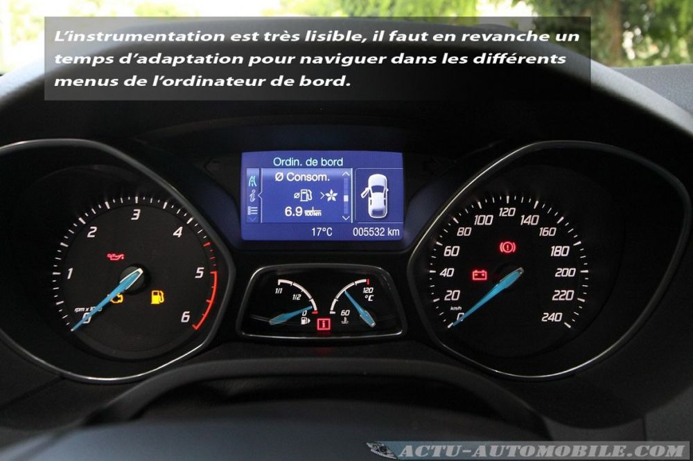ford-focus-tdci-115-81t