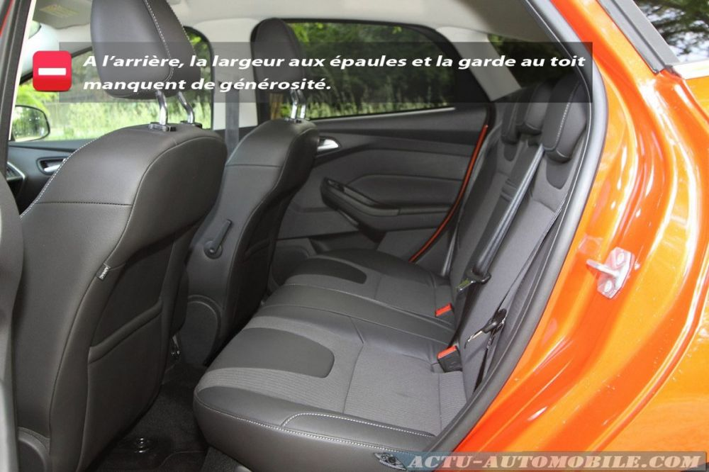 ford-focus-tdci-115-90t