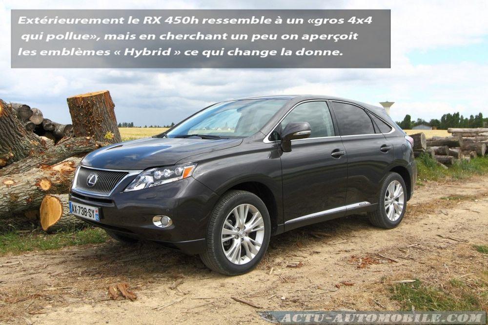 lexus-rx450h-16t