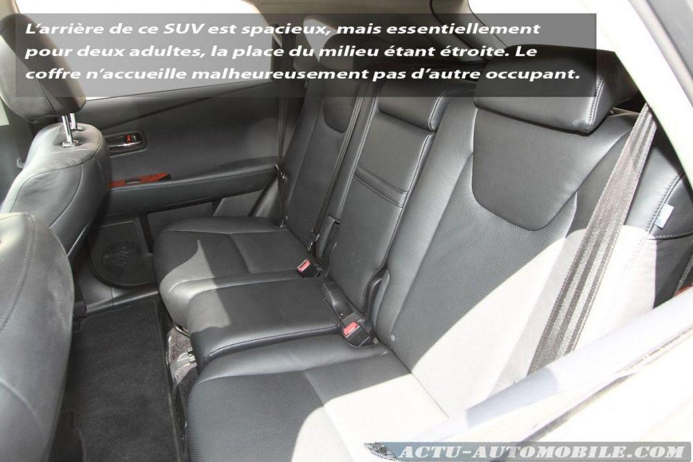 lexus-rx450h-61t