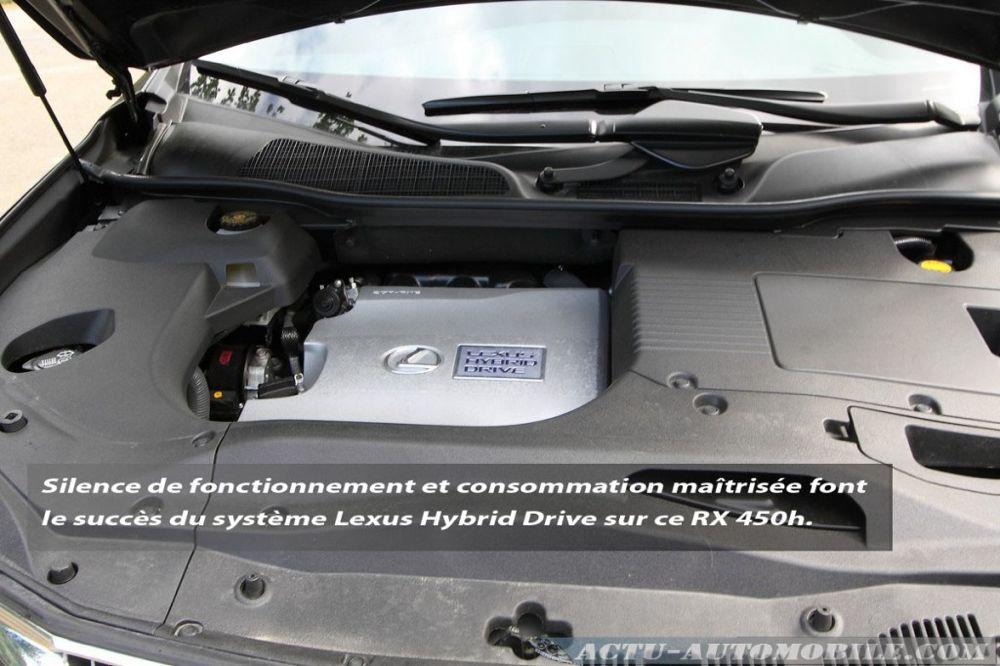 lexus-rx450h-73t