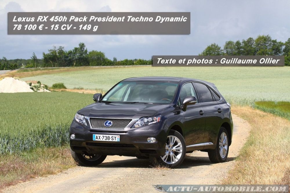 lexus-rx450h-txt