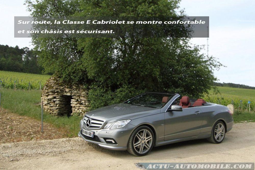 mercedes-e-cab-250cgi-03t