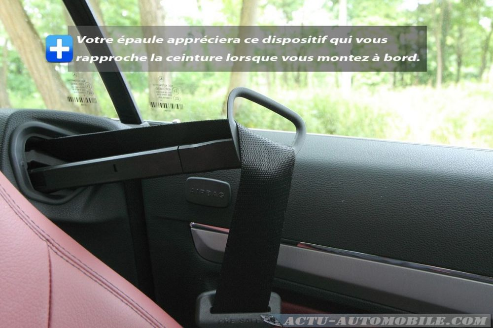 mercedes-e-cab-250cgi-47t