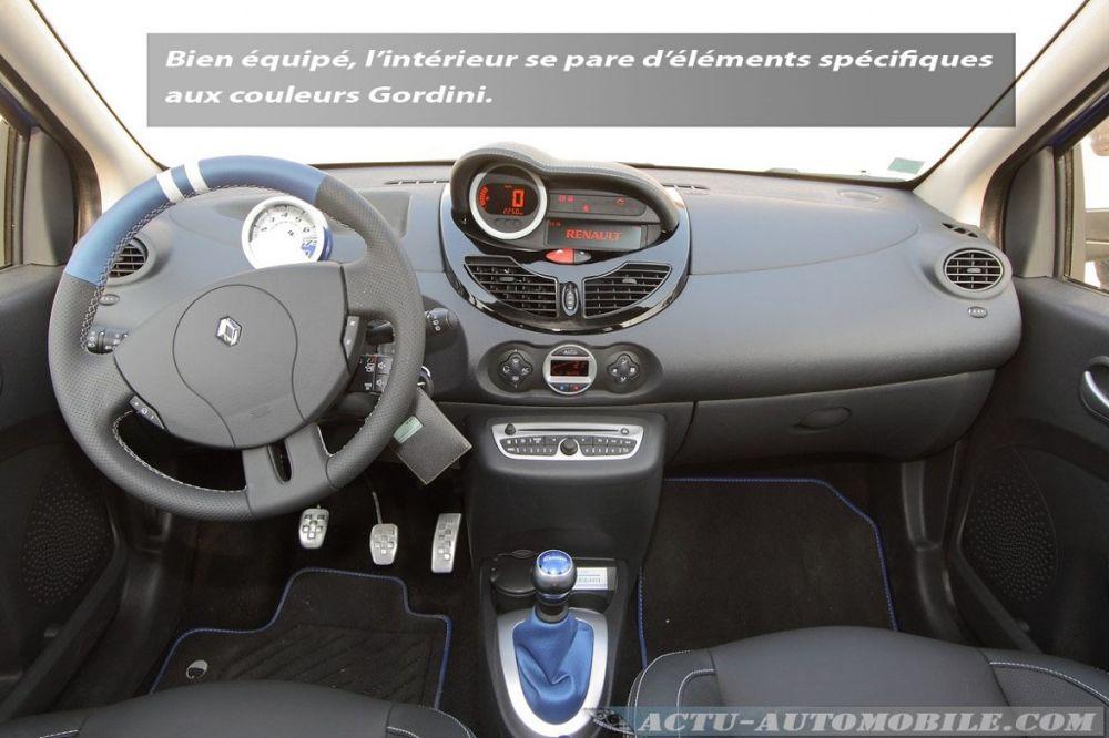 renault-twingo-gordini-27t