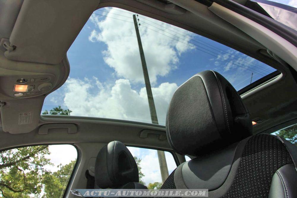 Citroën C4 Exclusive 1.6 HDI 110 BVM