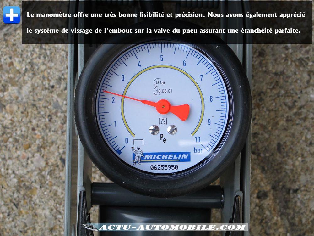 essai-pompe-michelin-02