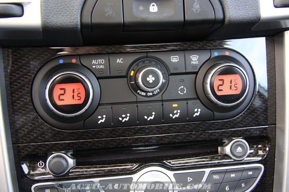 nouveau Renault Koleos 2.0 dCi 150 Carminat 4X2
