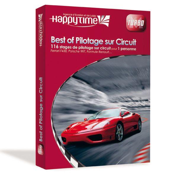 best-of-pilotage-sur-circuit-l-1