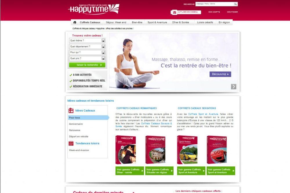 sitewebhappytime