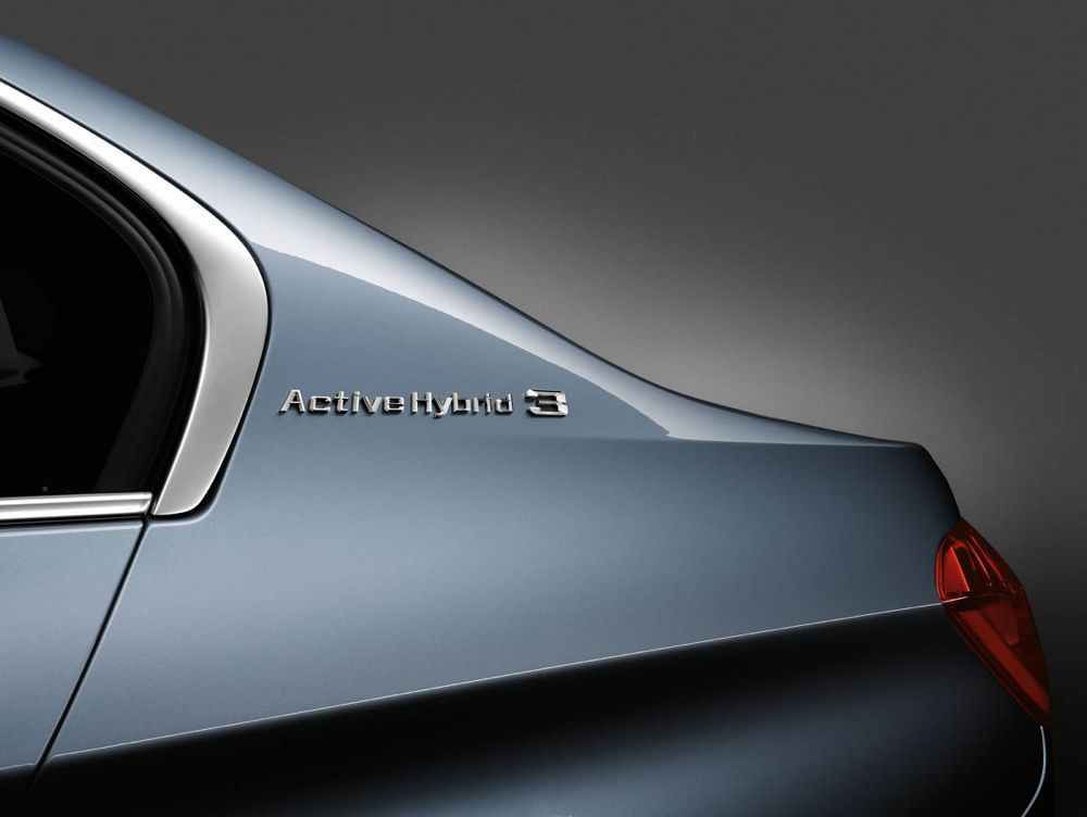 BMW_Activehybrid_3_5