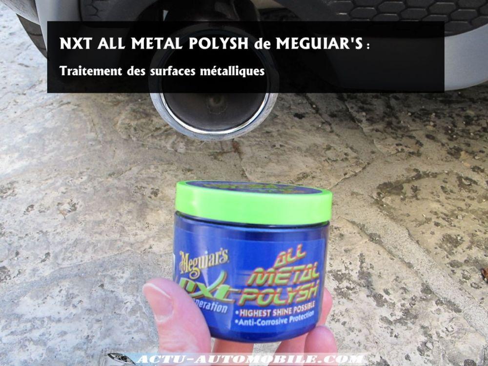 NXT-ALL-METAL-POLYSH-00
