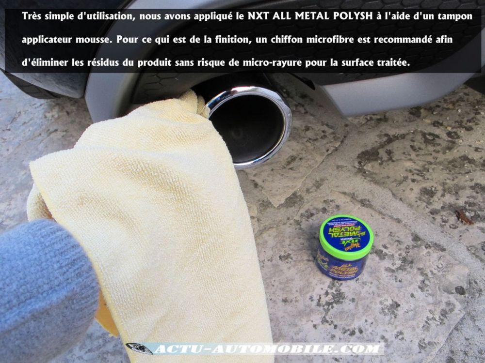 NXT-ALL-METAL-POLYSH-01
