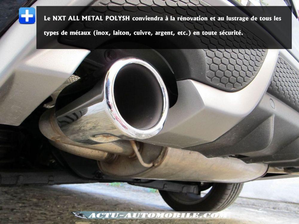 NXT-ALL-METAL-POLYSH-03