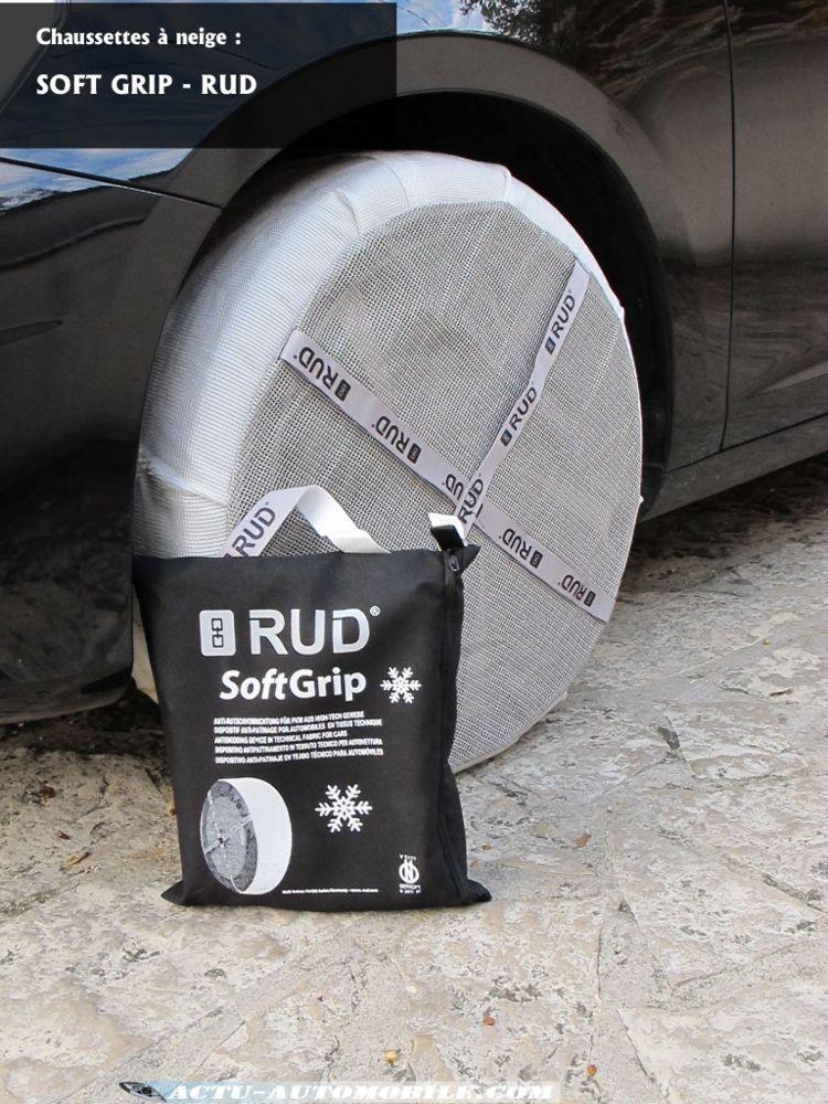 SOFT-GRIP-RUD-00