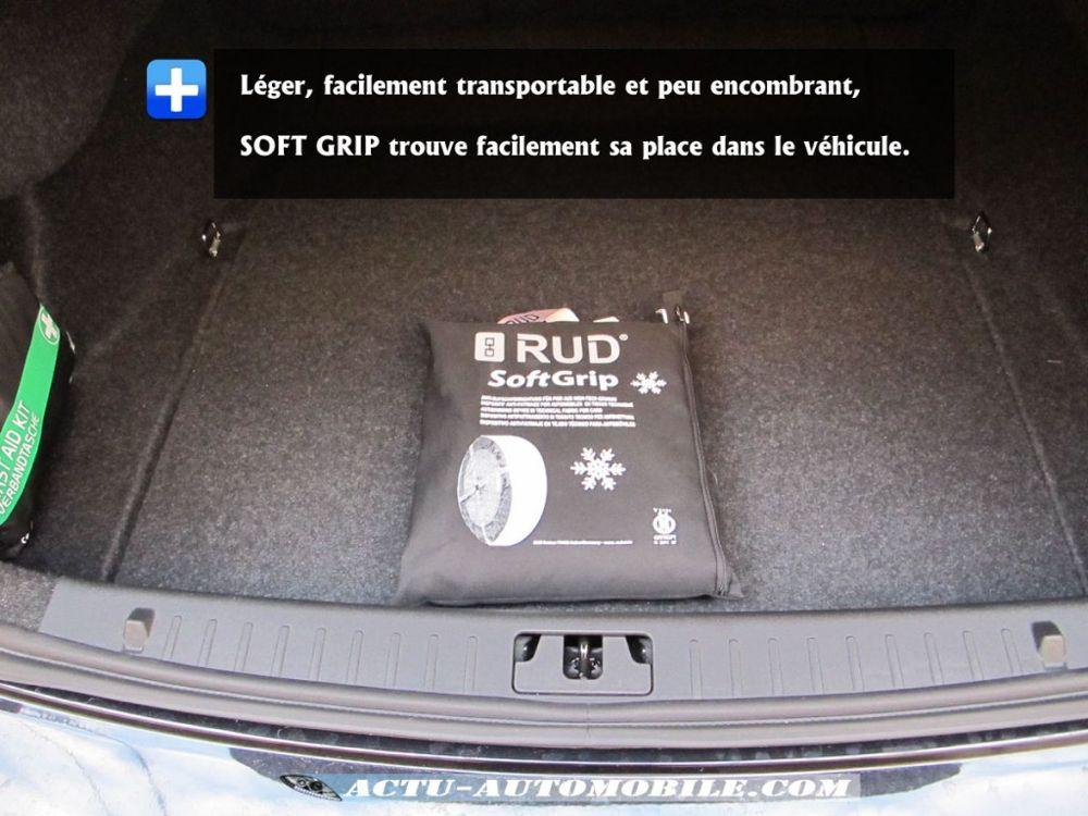 SOFT-GRIP-RUD-01