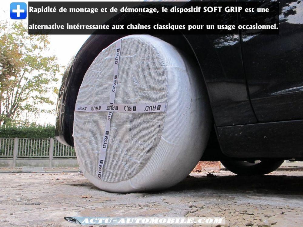 SOFT-GRIP-RUD-04