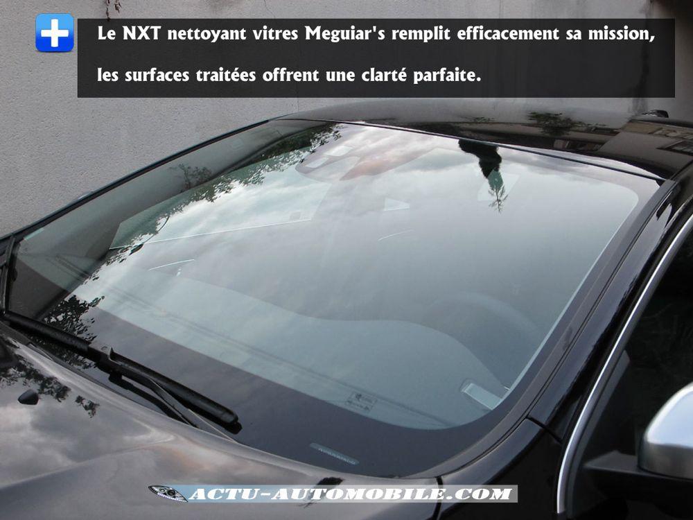 nxt-vitres-meguiars-03