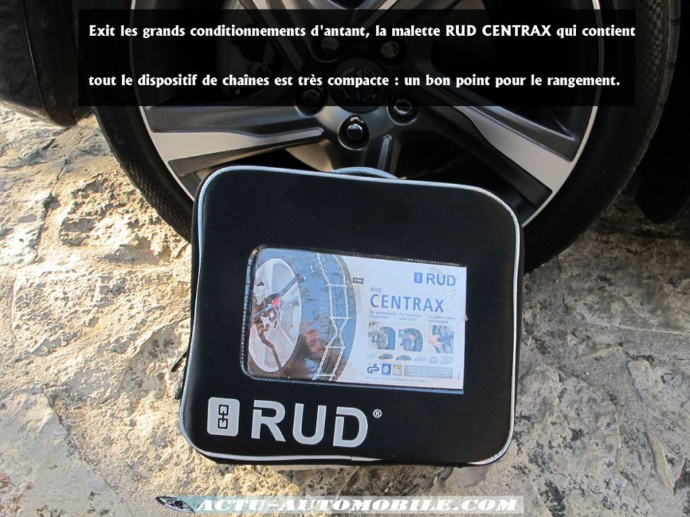 RUD-CENTRAX-03