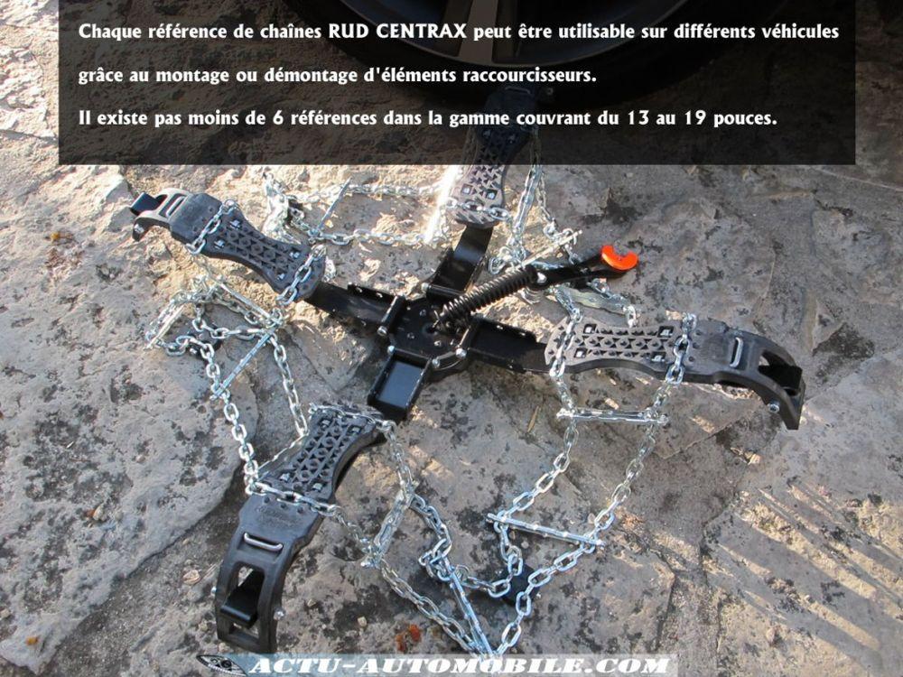 RUD-CENTRAX-04