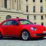 Dieselgate Volkswagen : les modèles qui vont sauter