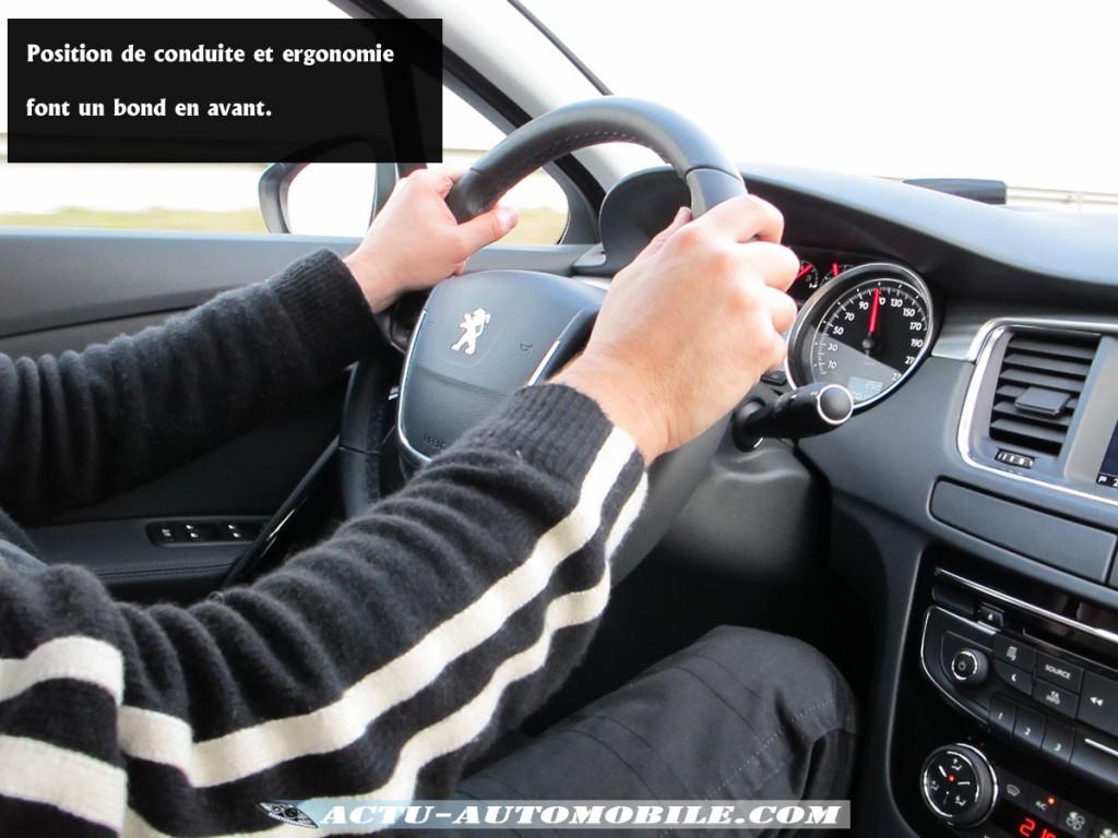ESSAI-PEUGEOT-508-GT-005