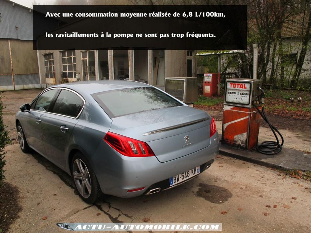 ESSAI-PEUGEOT-508-GT-008