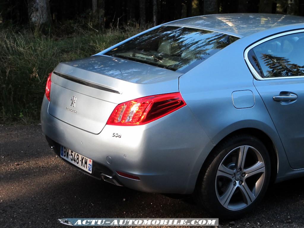 ESSAI-PEUGEOT-508-GT-013