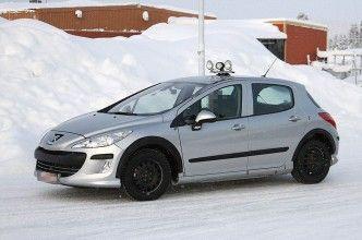 Peugeot_308_2013_01