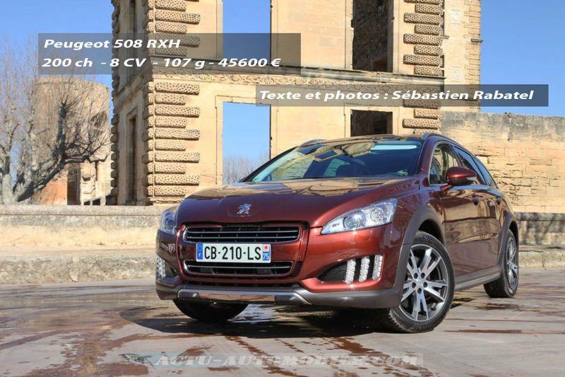 http://www.actu-automobile.com/wp-content/uploads/2012/02/Peugeot_508_RXH_47.jpg