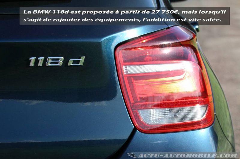 bmw-118d-25t
