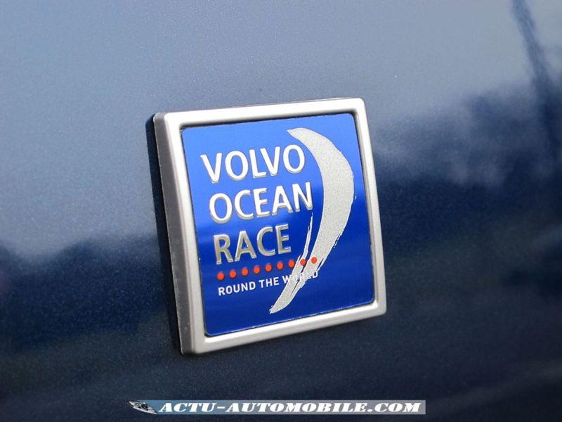 ESSAI-VOLVO-V60-OCEAN-10