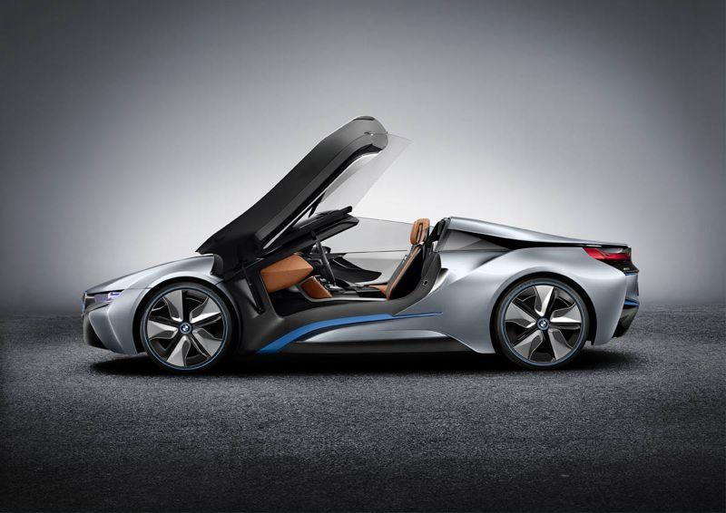 BMW_i8_Concept_Spyder_03