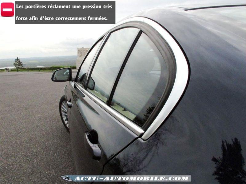 ESSAI-BMW-320D-01