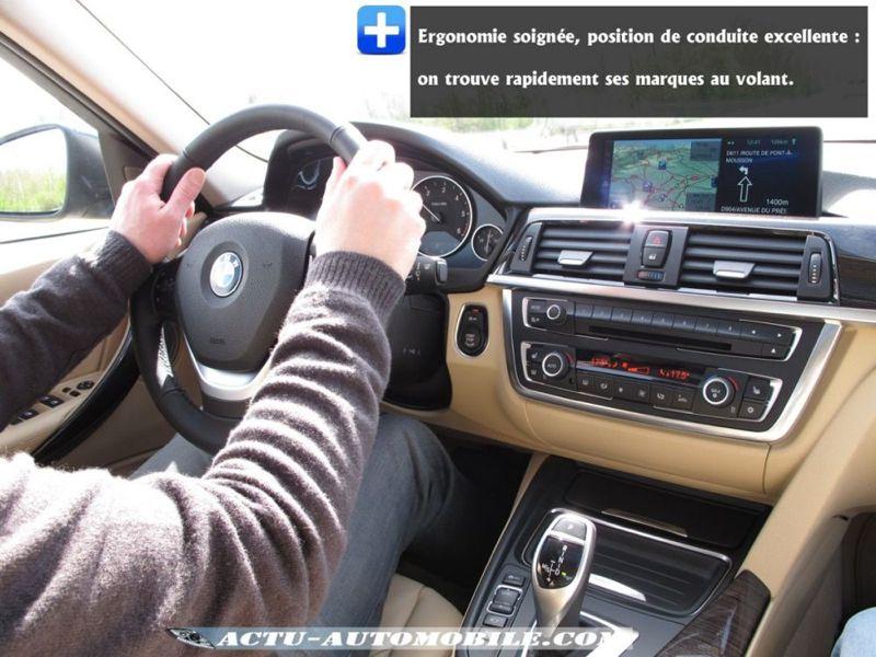 ESSAI-BMW-320D-03