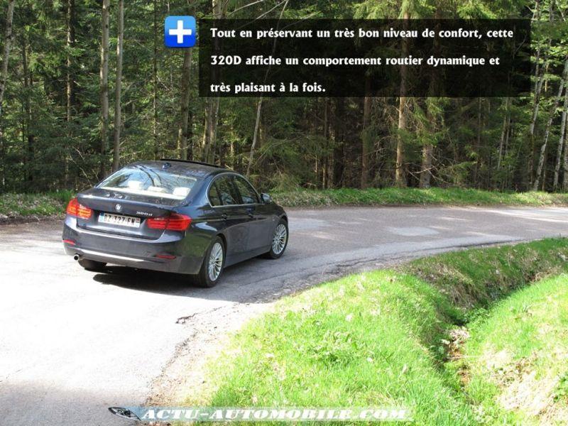 ESSAI-BMW-320D-06