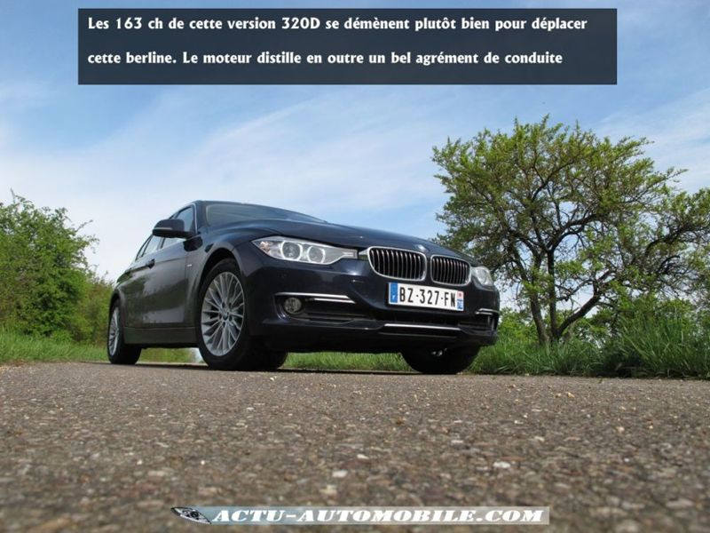 ESSAI-BMW-320D-08