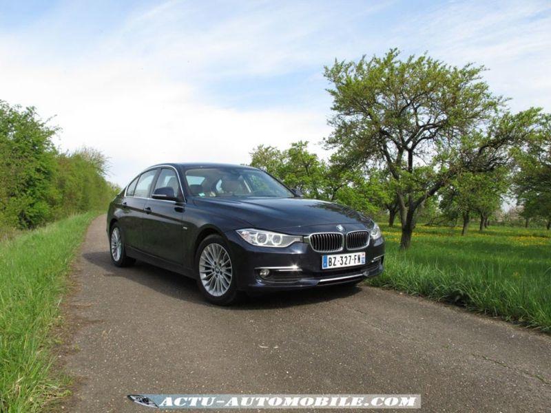 ESSAI-BMW-320D-10