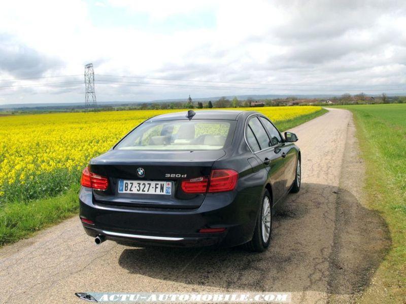 ESSAI-BMW-320D-11