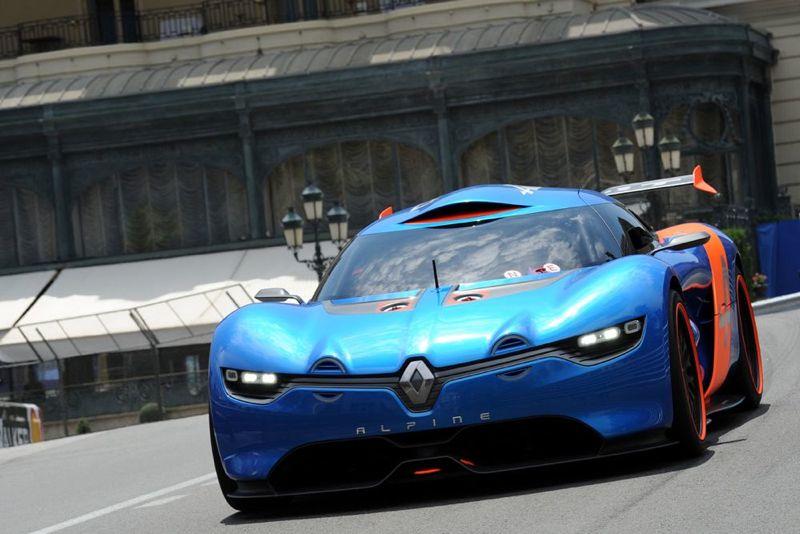 Renault_Alpine_A110-50_01