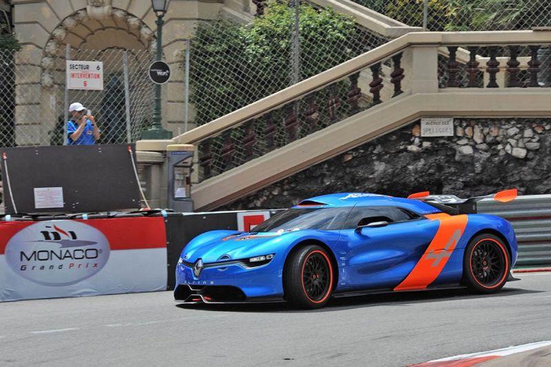 Renault_Alpine_A110-50_04